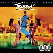 Trippin est RX Lord & U.S. Fury Charli Baltimore Michel Colombier
