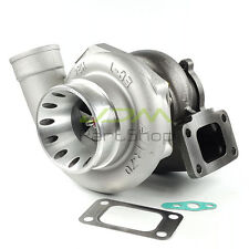 GT35 GT3582 A/R 0.70 com turb A/R 0.82 ANTI SURGE WATER COLD 4 bolt turbocharger