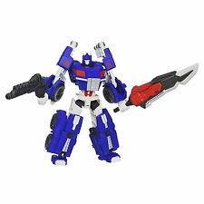 Transformers Fall of Cybertron ULTRA MAGNUS Complete Generations Deluxe FOC