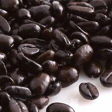 Espresso Coffee Beans Organic 3 Bean Blend Fresh Roasted Whole Beans 5 / 1Lbs