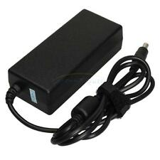 AC Adapter Power for eMachines E627 E720 E725 E525 E525-2140 E625-5192 Charger