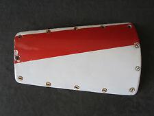 Beechcraft / Beech Baron 55 58 INBD RH Nacelle Door, P/N 96-980001-13