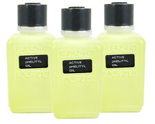Erno Laszlo Active pHELITYL Oil (Bundle of 3)