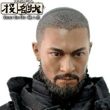 WARLORDS ZHAO ER-HU ANDY LAU MMS58 HOW2WORK x HOTTOYS HOT TOYS FIGURE ES AQ3260