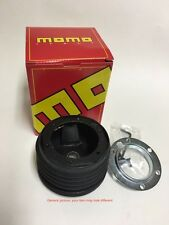 MOMO Steering Wheel Hub Adapter for Mercedes W115 W123 W124 W126 W129 W140 W201