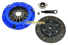 FX STAGE 2 CLUTCH KIT 2003-2008 MAZDA 6 2.3L 4CYL iSEDAN iHATCHBACK