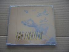 FOO FIGHTERS - THIS IS A CALL - UK CD SINGLE - NIRVANA - ROSWELL - CDCL 753