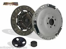 BAHNHOF NEW HD CLUTCH KIT FOR  3/94-2002 VW JETTA GOLF CABRIO 2.0L SOHC