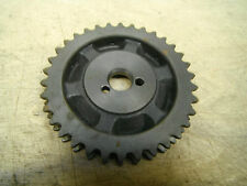 FIAT 127 engine timing gear pulley chain 4242850