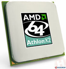 AMD Athlon 64 X2 3800+ Socket AM2 Doble nucleo 64 Bits