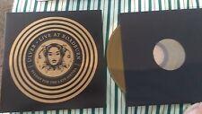 Ulver - Live At Roadburn (Gold 2 LP, Ltd. 100 units)