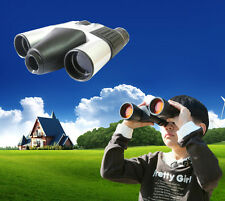 New Telescope long lens distance spy hidden micro HD Hidden camera recorder DVR