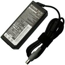 Alimentation D'ORIGINE Lenovo 3000 V100 20V 4.5A 90W GENUINE ORIGINAL