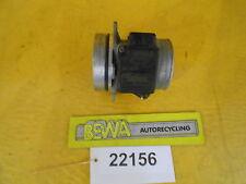 Luftmassenmesser     Ford Scorpio      93BB12B579BA    Nr.22156