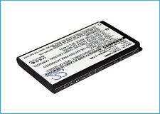UK Battery for VIVITAR DVR-925HD VIV-VB-4C VTV-VB-5C 3.7V RoHS