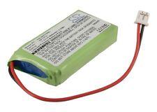 UK BATTERIA PER Dogtra Trasmettitore 2300tx AE562438P6H ae602048p6h 7.4 V ROHS