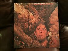 John Mayall Back to the Roots LP Polydor 25-3002  (EX, VG+/Ex)
