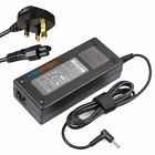 HP Envy 17-J102EA Laptop Charger AC Adapter Power Supply