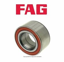 OEM FAG Rear Wheel Bearing BMW E31 E36 E39 E46 E52 325 330 740 840 M3 Z3 Z4 X3