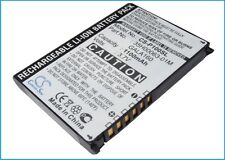 NEW Battery for i-mate PDA-N 35H00063-01M Li-ion UK Stock