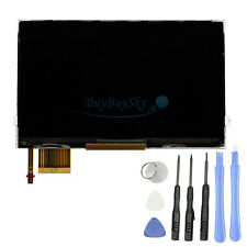 Newest LCD Screen LCD Display Screen Replacement  For PSP 3000 3001 Series USA