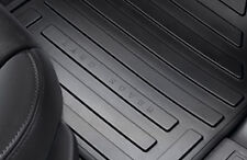 Land Rover Freelander 2 13MY Rubber Mat Set - VPLFS0250