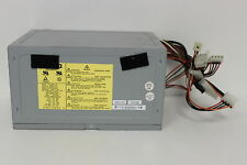 COMPAQ 402151-001 325W POWER SUPPLY ML370 480082-001 PS-7331-1C SERIES ESP109
