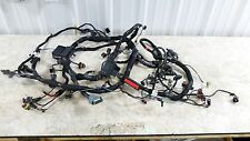 11 Polaris Victory Vision 8 Ball wire wiring harness loom