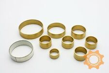 Range Rover 2.9L 5 Speed Automatic Gearbox GM 5L40E Bushing Kit