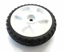 "OEM Toro 8"" WHEEL GEAR ASSEMBLY 115-4695 for RWD Push Lawnmower Lawn Mower"