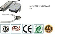 400W LED Metal Halide Replacement Phillips LED Retrofit Kit DLC, UL Certified