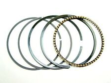 Wiseco Piston Ring Set Mitsubishi EVO 4-9 4G63