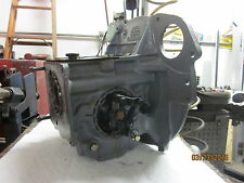 Corvair Monza Corsa 1965-69 Rebuilt Differential 3.55 man. trans.