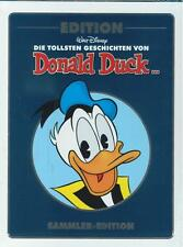 DDSH Donald Duck de collection-Edition 1-3 en coffret, Ehapa