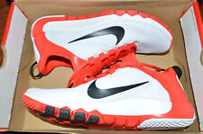 New Nike Mens Free Trainer 5.0 V5 Training Trainer Shoes 644671-106 sz 11