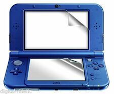 Hori Nintendo 3DS XL Screen Protective Filter New Official Licensed Product