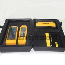 1PCS Fluke 2042 Cable Locator General Purpose Cable Locator Tester Meter New