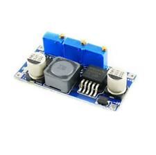 1PCS DC-DC LM2596 Step-down Adjustable Power Supply Module CC-CV LED Driver