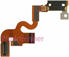 Micrófonos Sensor Flex Conector Microphone Cable Connector Motorola Moto X Force