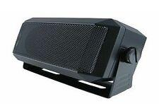 ALTOPARLANTE ESTERNO tipo RETTANGOLARE  CB/VHF CON SPINA JACK DA 3,5 mm 874029