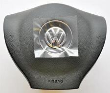 New VW Golf 6 Passat CC Jetta Tiguan Touran EOS Multifunction airbag 3C8880201T