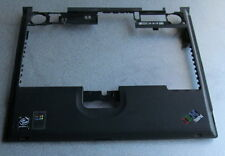 IBM ThinkPad a22m chassis top 27l6641