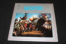 "EL SALTERIO MEXICANO   LP 33T 12""   ARION ARN 30T183   SPAIN   1974"