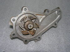 OEM Water Pump Mazda RX8 RX-8 2003 - 2008 13B Factory Original Renesis SE3P