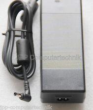 ORIGINAL MEDION MD 41300 Netzteil Ladegerät Ladekabel PSU AC Adapter Charger