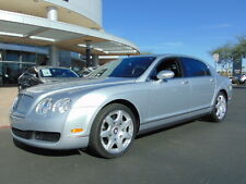 Bentley : Continental Flying Spur SEDAN
