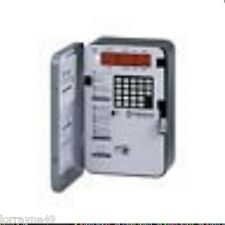 Intermatic ET90115C Electronic Energy Control Timer Single Circuit