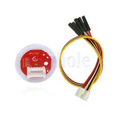 Digital Light Intensity Sensor Module BH1750FVI Stable For Arduino BE