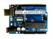 ARDUINO UNO R3 COMPATIBLE  ( NEW, SHIP FROM USA)
