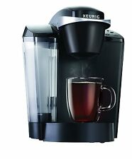 Keurig K55 Coffee Maker, 6, 8, 10oz Brewing Sizes, 48oz Water Resivoir - Black